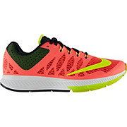 Nike Womens Zoom Elite 7 Shoes AW14
